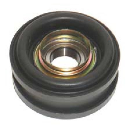 Drive Shaft Center Support Bearing for Nissan & Infiniti