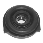 Drive Shaft Center Support Bearing Nissan & Infiniti 4X4