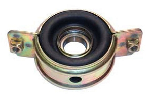 Drive Shaft Center Support Bearing 1984 thru 1995 2WD Toyota Pickup